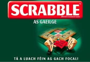 ScrabbleSceal